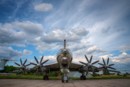 Airplane,Bomber Plane,Milit...