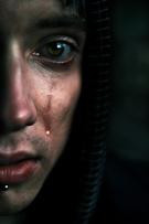Crying,Grief,Men,Tear,Depre...