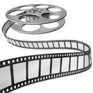 Film Reel,Camera Film,Film,...