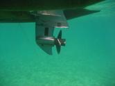Nautical Vessel,Propeller,E...