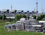 Sky,Industry,Reservoir,Chem...