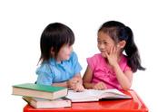 Child,Asian Ethnicity,Offsp...