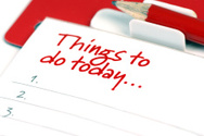 To Do List,Personal Organiz...