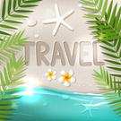 Starfish,Summer,Backgrounds...