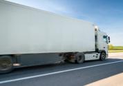Truck,Land Vehicle,Transpor...