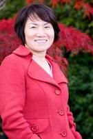Women,Senior Adult,Asian Et...