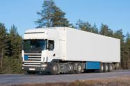 Truck,Van - Vehicle,Semi-Tr...