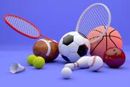 Sport,Coach,Basketball - Sp...