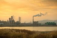 Refinery,Multi-generation F...