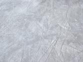 Ice Rink,Ice,Snow,Textured ...