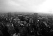 Milan,Smog,City,Pollution,T...