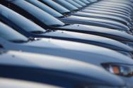 Car,Traffic,Car Dealership,...