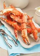 Crab,Alaskan King Crab,Crab...