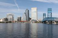Jacksonville - Florida,Flor...