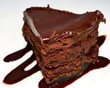 Cheesecake,Cake,Chocolate,D...
