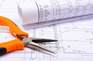 Diagram,Equipment,Engineer,...