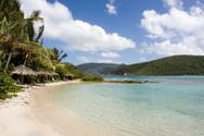 Virgin Islands,Virgin Gorda...
