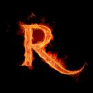 Fire - Natural Phenomenon,T...