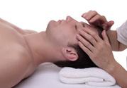 Massaging,Men,Spa Treatment...