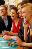 Casino,Gambling,People,Fun,...