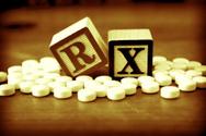 Medicine,Pill,Narcotic,Aspi...