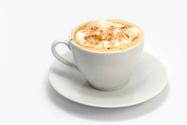 Cappuccino,Latte,Coffee - D...
