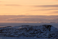 Nunavut,Tundra,Iqaluit,Cana...