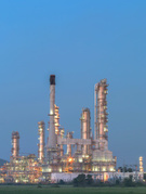 Petrochemical Plant,Factory...