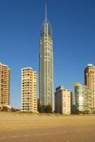 Q1,Queensland,Gold Coast - ...
