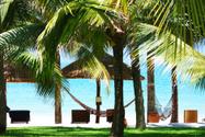 Travel,Tourist Resort,Hotel...