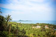 Idyllic,Andaman Sea,Day,Vac...