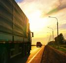 Semi-Truck,Transportation,T...