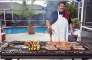Barbecue,Barbecue Grill,Swi...