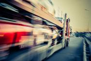 Car Transporter,Truck,Car,F...