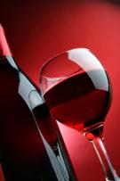 Wine,Wine Bottle,Red Wine,G...