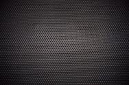 Speaker,Metal,Grid,Textured...