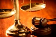 Law,Legal System,Justice,Ju...