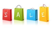 Shopping Bag,Shopping,Sale,...