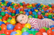 Child,Playground,Baby,Play,...