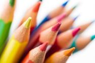 Pencil,Color Image,Colors,C...