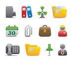 Symbol,File,Calendar,Comput...