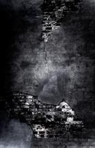 Wall,Brick Wall,Dirty,Grung...