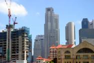Real People,Mansion,Singapo...