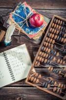 Student,Intelligence,Pencil...