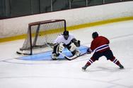 Ice Hockey,Ice-skating,Goal...