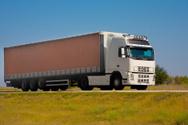 Semi-Truck,Backgrounds,Truc...