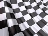 Checkered Flag,Flag,Checked...