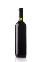 Wine Bottle,Wine,Bottle,Red...