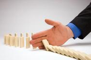 三、公司证券投资顾问员向客户提供的部分投资建议,根据合理性不足,违反了《暂行规定》第十六条的规定。