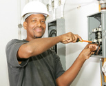 Electrician,Occupation,Afri...
